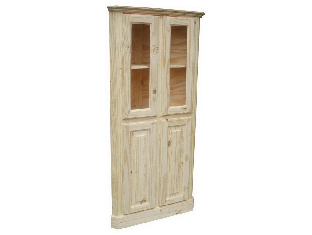 Muebles de cocina expomuebles for Muebles cocina para exterior
