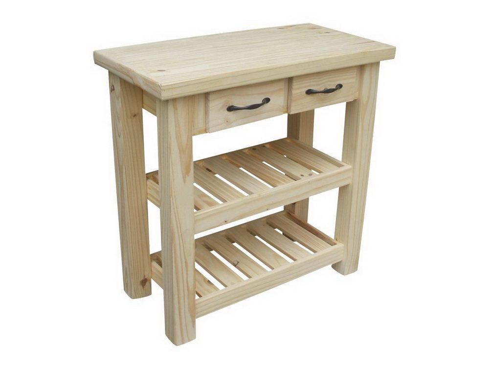Muebles de comedor expomuebles for Muebles de comedor mesas